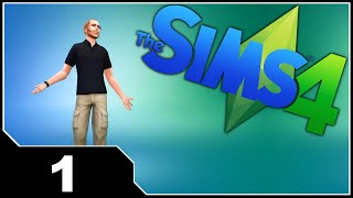 The Sims 4 EP1 - First Look