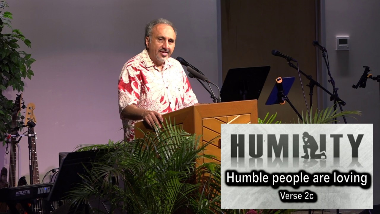 be-completely-humble-ephesians-4-2-6