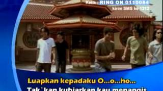 BILA KAU TAK DISAMPINGKU#SHEILA ON 7#INDONESIA#POP#LEFT