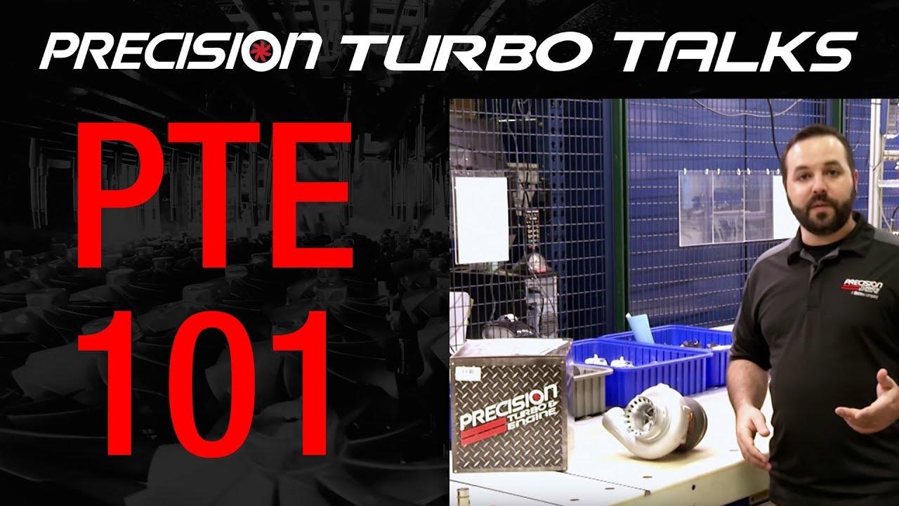video pe opțiuni turbo