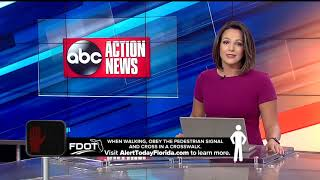 ABC Action News Latest Headlines | December 8, 6pm