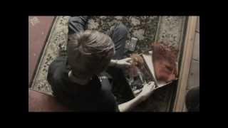 The Memory - Mayday Parade (Video)