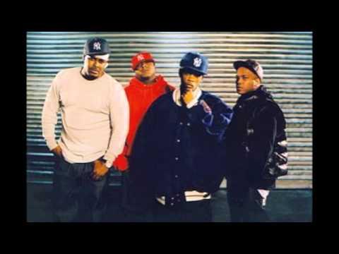 D-Block Freestyle - Styles P, Sheek Louch, Jadakiss, J-Hood