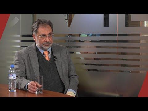 Армения — единственная постсоветская республика, где запрос общества на компетентное правительство