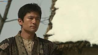 Video Film Jepang Oshin Subtitle Indonesia download MP3, 3GP, MP4, WEBM, AVI, FLV September 2018