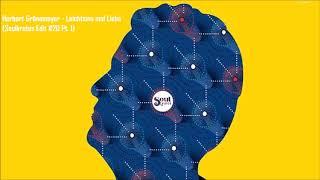 Herbert Grönemeyer - Leichtsinn und Liebe (Soulkrates Edit #20 Pt. 1)