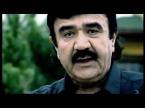 Mustafa Çiftçi - Yaradana Kurban 2011
