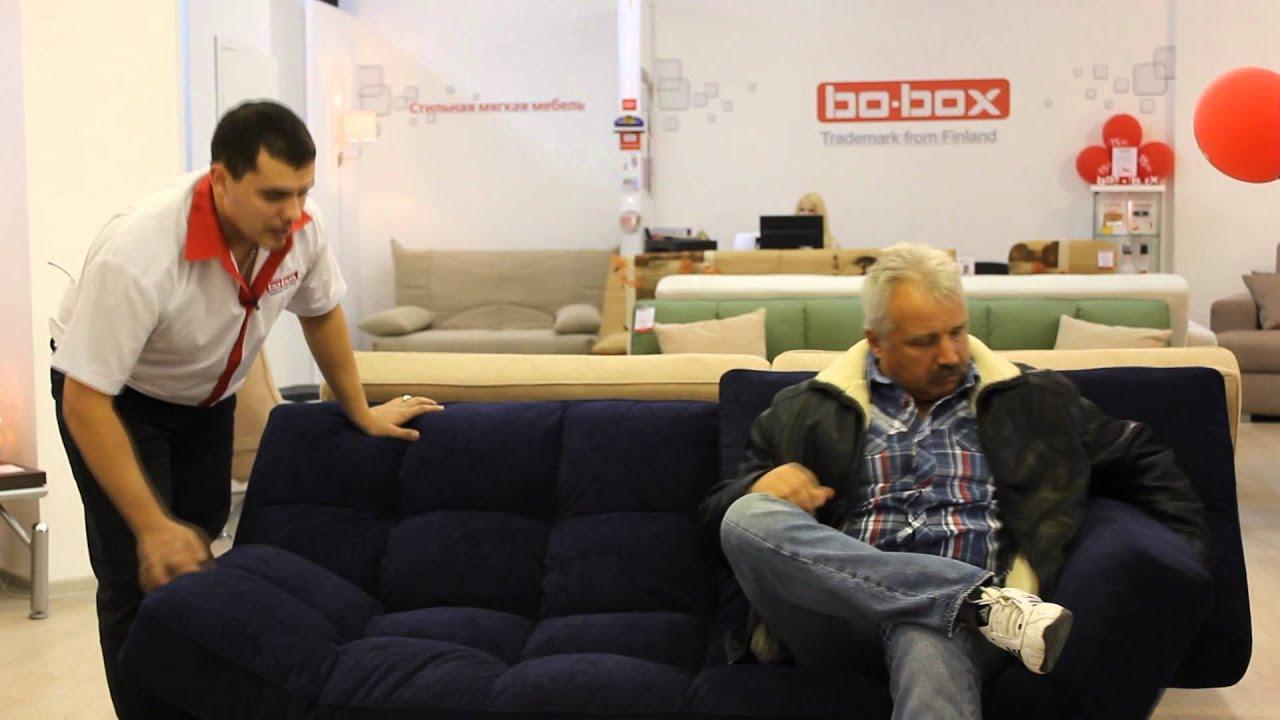 Заказать мебель от компании феникс по лучшей цене в украине вы можете у нас. Гарантия качества. Доставка по киеву, харьков, днепр и всей.