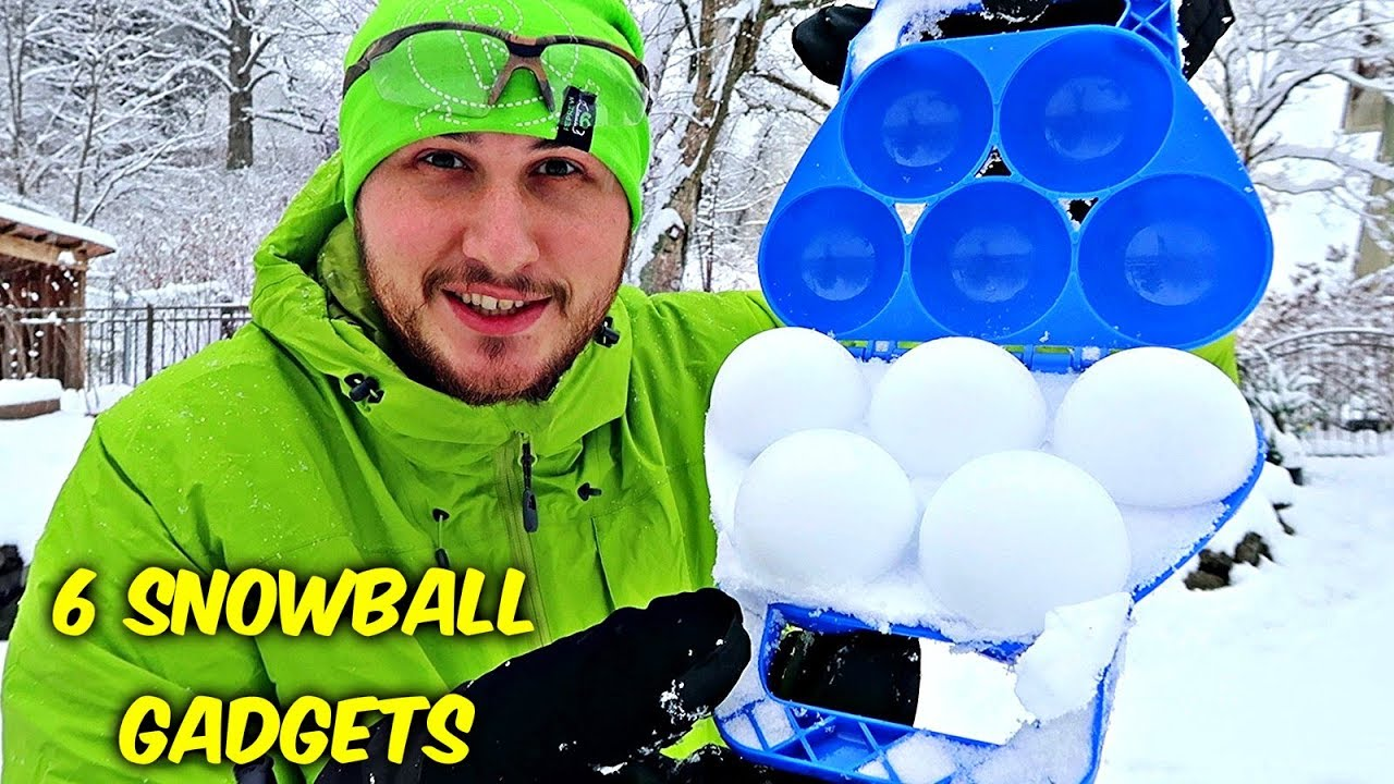 6-snowball-gadgets-put-to-the-test
