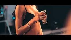 Martin Jensen - Sí (Official Music Video)