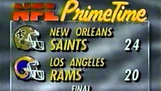 1990 week 14 pt2