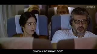 tamil movie comedy 3