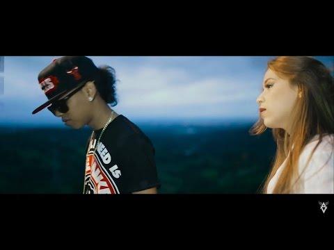 Albert 06 El Veterano Ft J Delvis - No Me Haces Falta (Official Video)