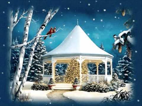 Vanessa Williams ~ Christmas Album