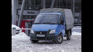 видео Вакансии в автосалон Ирбис JEEP