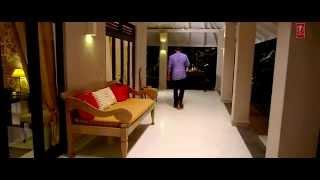 Ali Azmat - Yeh Jism Hai Toh Kia - Jism 2 - 2012