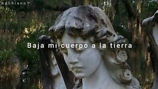 °Adrianne Lenker - My Angel° [Sub. Español]