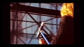 Lynyrd Skynyrd-I Know A Little/1996 Finland