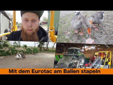 farmvlog#234---mit-dem-eurotac-am-ballenstapeln