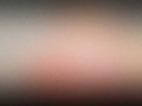 Marhaban - Hadrah Noer Masyhudi