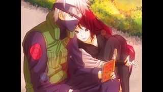 Naruto sex