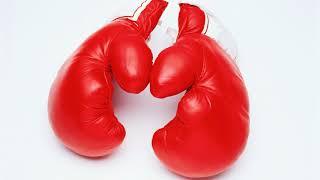 Как начать заниматься боксом в домашних условиях без тренера?