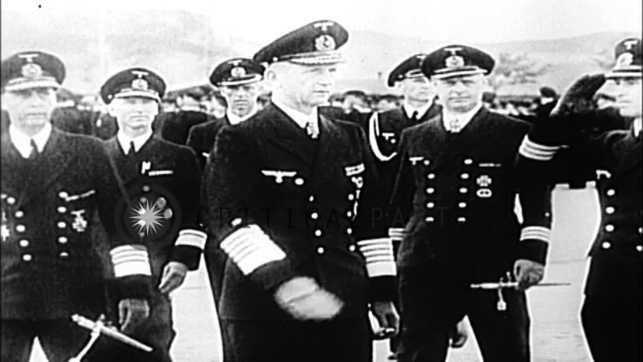 Admiral sportwetten filialen deutschland