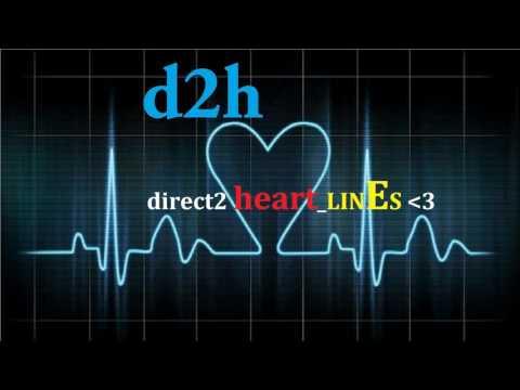 Main Jis Din Bhoola Doon Best Ringtone Heart Touching