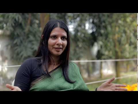 Yamini Aiyar's take on the Think Tank Initiative