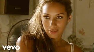 Leona Lewis - Happy (US Version)(Music video by Leona Lewis performing Happy. (C) 2009 Simco Limited under exclusive license to Sony Music Entertainment UK Limited., 2009-11-24T08:09:14.000Z)