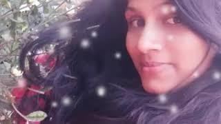 Jis Din Tujhko Na Dekhu pagal pagal firta hoon Kaun Tujhe Pyar Karega music sonu photos