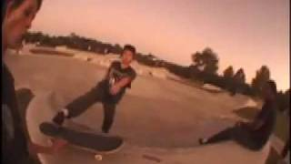 Gainesville Florida Skateparks