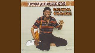 Kodwa Mhlaba