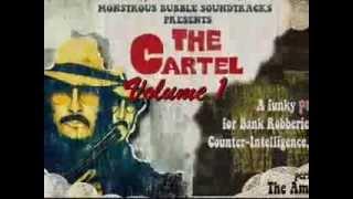 Best Alternative to The Cartel: Volume 1