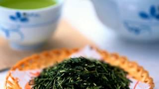 Как пользоваться монастырским чаем