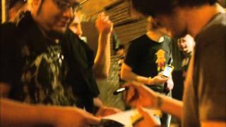 http://www.pillows.jp/ 2011年9月に行われたthe pillows4度目のUS TOUR...