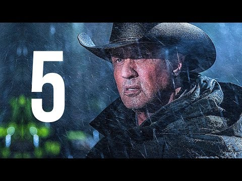rambo-5:-last-blood-(2019)-trailer-concept---sylvester-stallone-movie