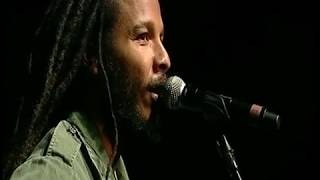 Make Some Music  Ziggy Marley Live At... @ www.OfficialVideos.Net