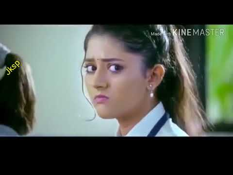 Kannada Whatsapp status videos . Love propose in school life, best Kannada Whatsapp status video
