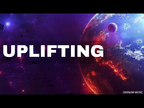 [Position Music] 2WEI - Neptune (Most Uplifting Orchestral Music)