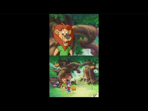 nintendo-ds-longplay---reader-rabbit:-on-a-mission-to-help-the-lion-flowers-[europe]-part.1