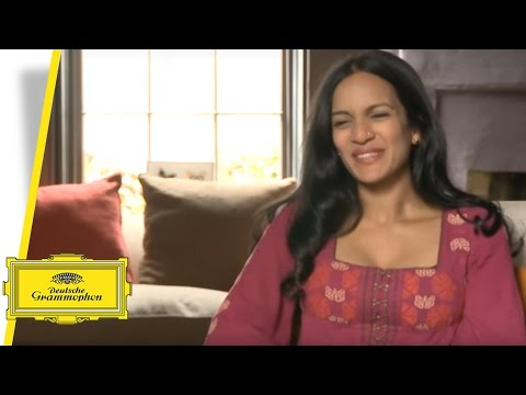 Anoushka Shankar - Traveller (Trailer)