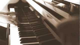 Die Toten Hosen - Tage wie diese - Piano