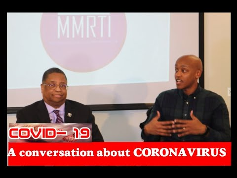 a-conversation-about-corona-virus-with-council-members-girmay-zahilay-and-mr.-larry-gossett