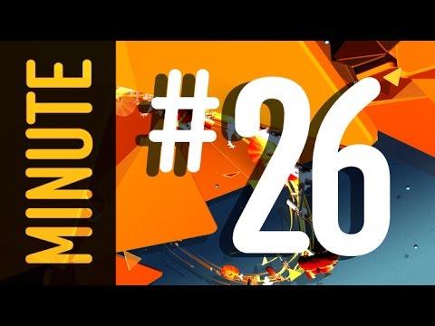 btn-minute,-episode-#26