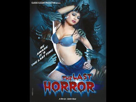 TERE BINA SAJNA / Song From Hindi Movie THE LAST HORROR