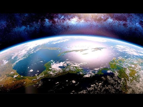 NASA Discovers 10 New Planets Like Earth