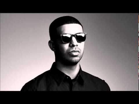 Drake - The Real Her (Feat. Lil Wayne) SLOWED DOWN