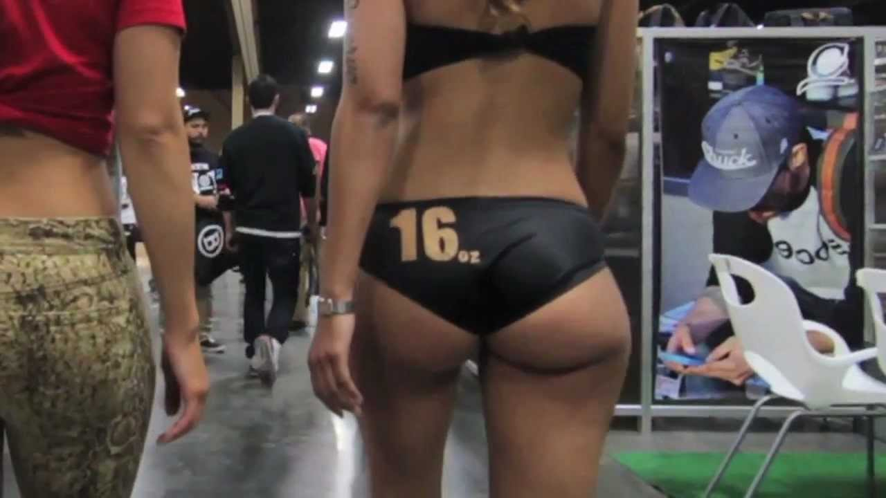 Jen Morillo Nude Photos 58