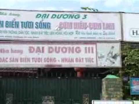 PS cơn lốc vở nợ tại Hà Tĩnh - http://hatinh24h.org.vn